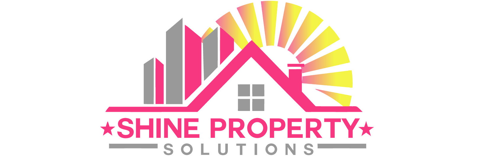 SHINE Property Solutions